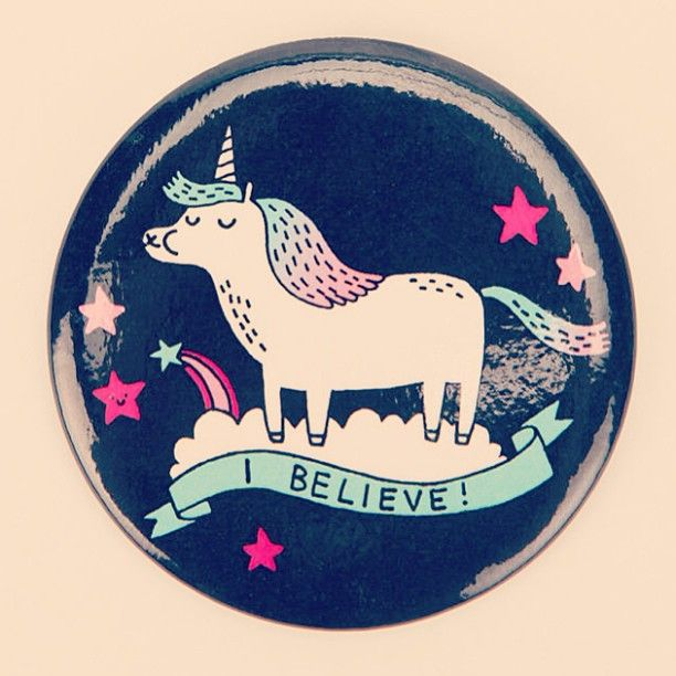 i believe in unicorns #urbanoutfitters