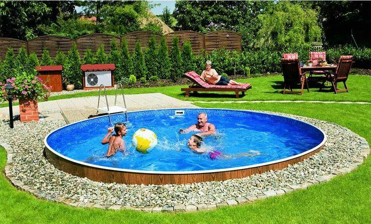 Zomer & gezelligheid - Summer & cosiness #Fonteyn