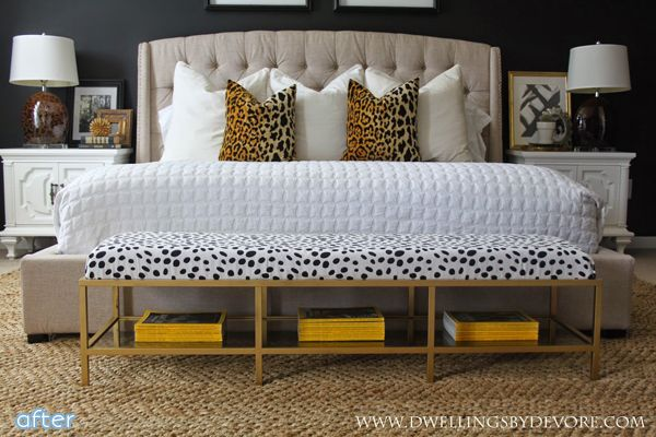 232 Best Furniture Transformations Images On Pinterest