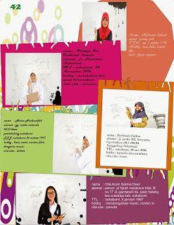 Berbagai Model Layout Pada Desain Majalah http://ift.tt/1ZkWJYM