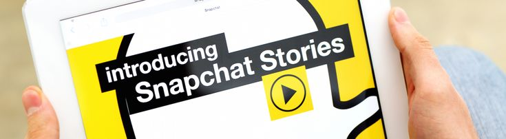 Interesting move by #snapchat to push into original content production. #socialmediastrategy