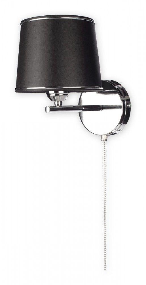 Lemir - producent dekoracyjnego oświetlenia do wnętrz