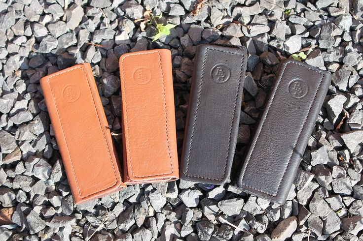 Stirrup Leather Covers - Fryso Zadels