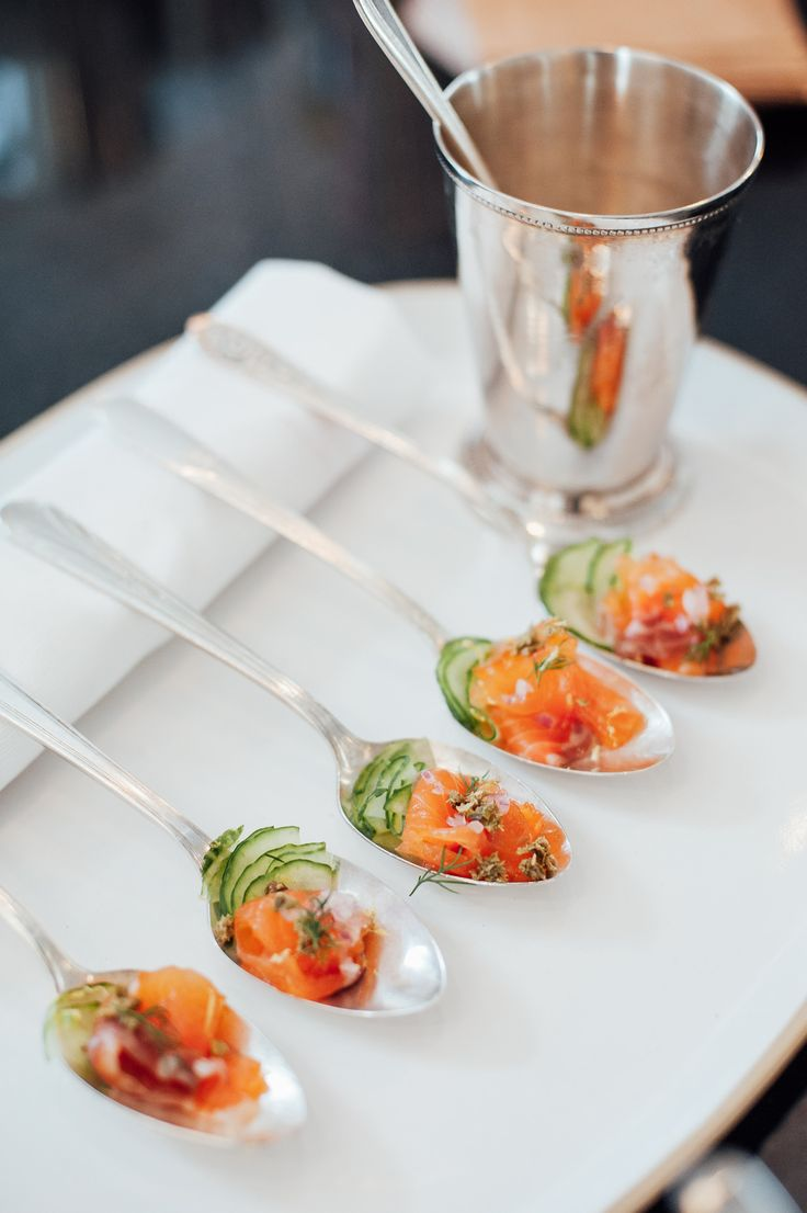 125 best cocktails food styling images on pinterest for Canape catering melbourne