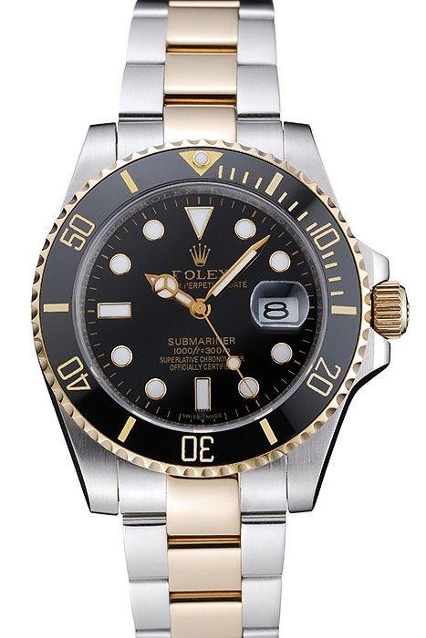 Rolex Submariner Womens Fashion Watches Inspiration Mens Watches 2016 Models Designer Watches Ideas Designer Female Watches