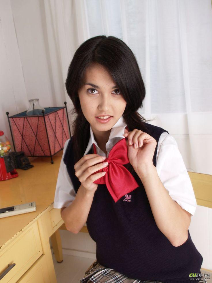 Japanese babe maria ozawa - 1 3