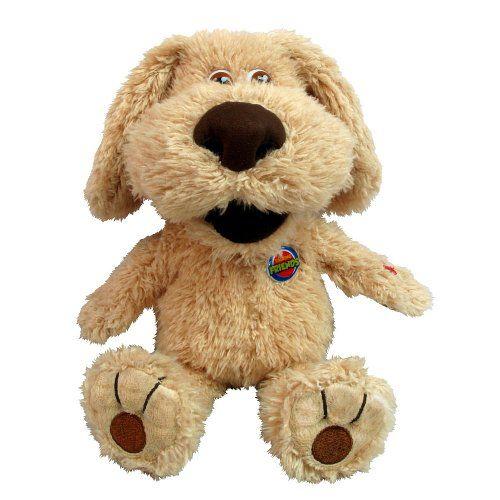 37 Best Stuffed Animals Images On Pinterest