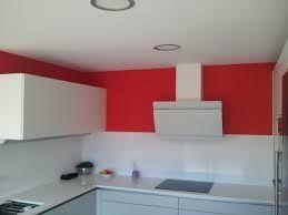 Resultado de imagen para pinturas para interiores colores
