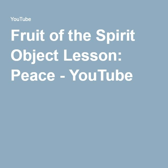 A Perfect Peace - Renee Fisher - Women's Bible Study Ideas ...