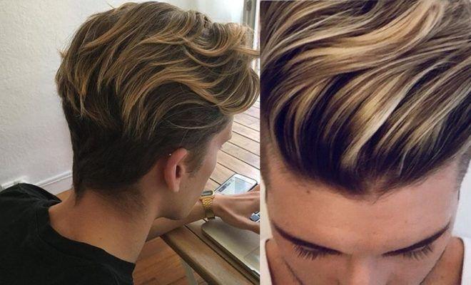 cabelo-masculino-2017-corte-masculino-2017-haircut-for-men-2017-hairstyle-for-men-2017-cortes-2017-penteados-2017-alex-cursino-moda-sem-censura-dicas-de-moda-dicas-de-estilo-como-ser-estilos