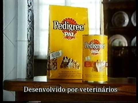 pedigree pal - Hledat Googlem