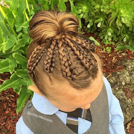 girls hair style picture 10 best images about hairstyles on 7351 | 1a988bad5622ce452385cc83a4b7351b