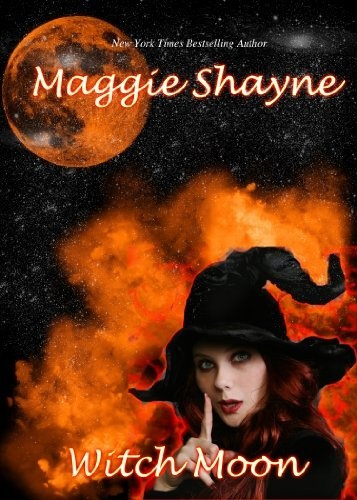 137 best maggie shayne books images on pinterest maggie shayne dont forget if you havent taken advantage of the incredible treats fandeluxe Gallery