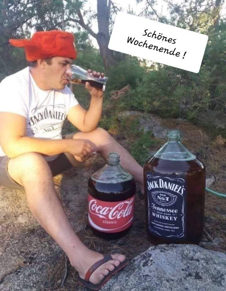 Alkohol lustig witzig Sprüche Bild Bilder. Schönes ...