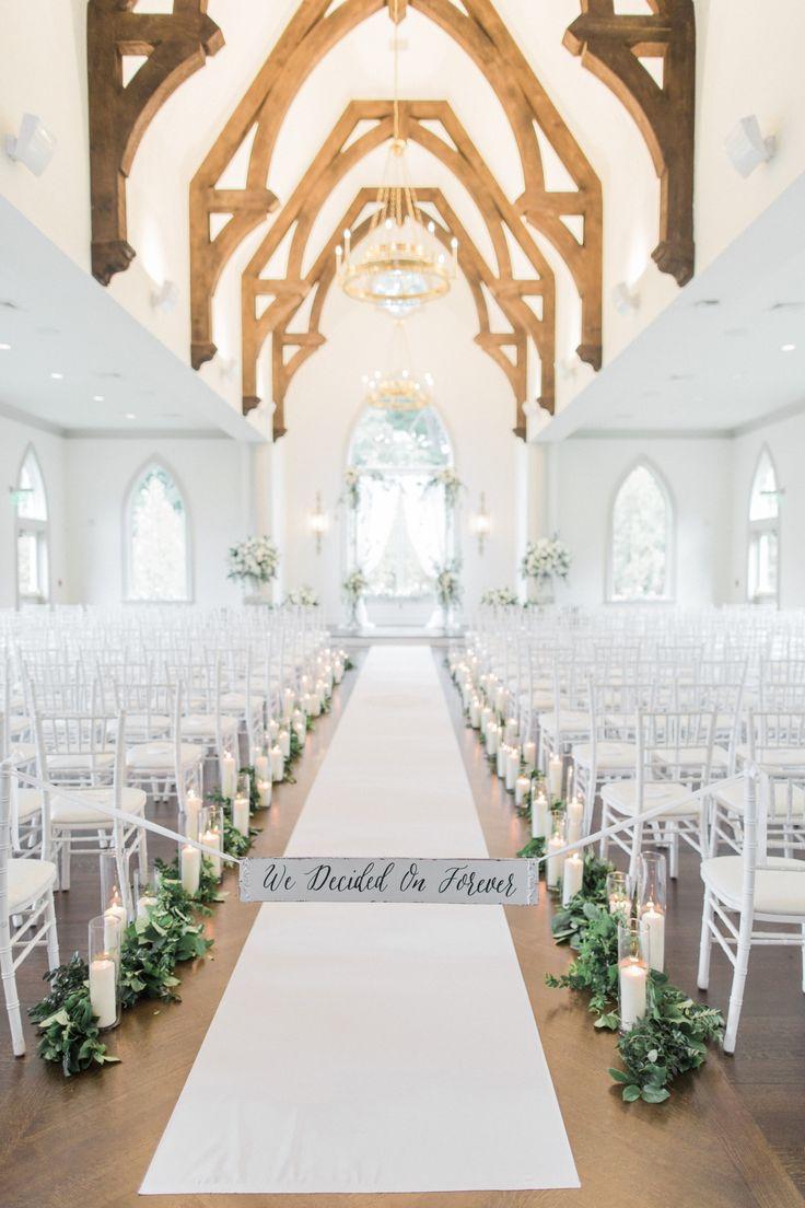 Park Chateau, Park Chateau Chapel, The Park Chateau Estate and Gardens, Park Chateau Wedding, Wedding Chapel, Wedding Ceremony Ideas, New Jersey Wedding Venue, Dyanna LaMora Photography