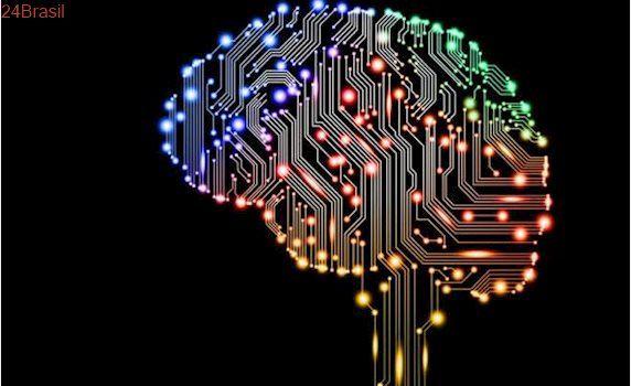 Como as empresas brasileiras estão trabalhando com inteligência artificial