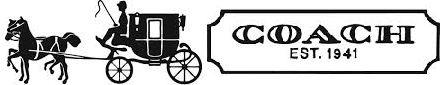 Coach Discount Price Wallets New 2012 W103 [Coach_Wallets_104] - $39.00 : Coach Outlet Store,Coach Handbags,Coach Wallets,Coach shoes