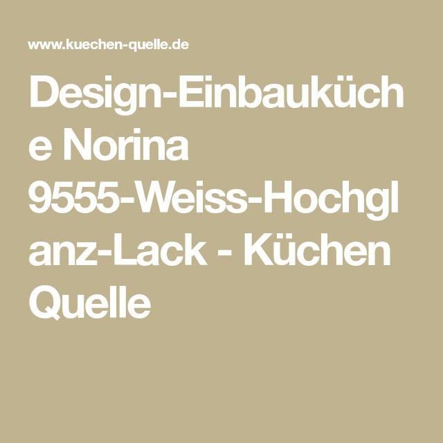 Www Kuechen Quelle De Simple Cool Bavaria Einbaukche Grau Wei With