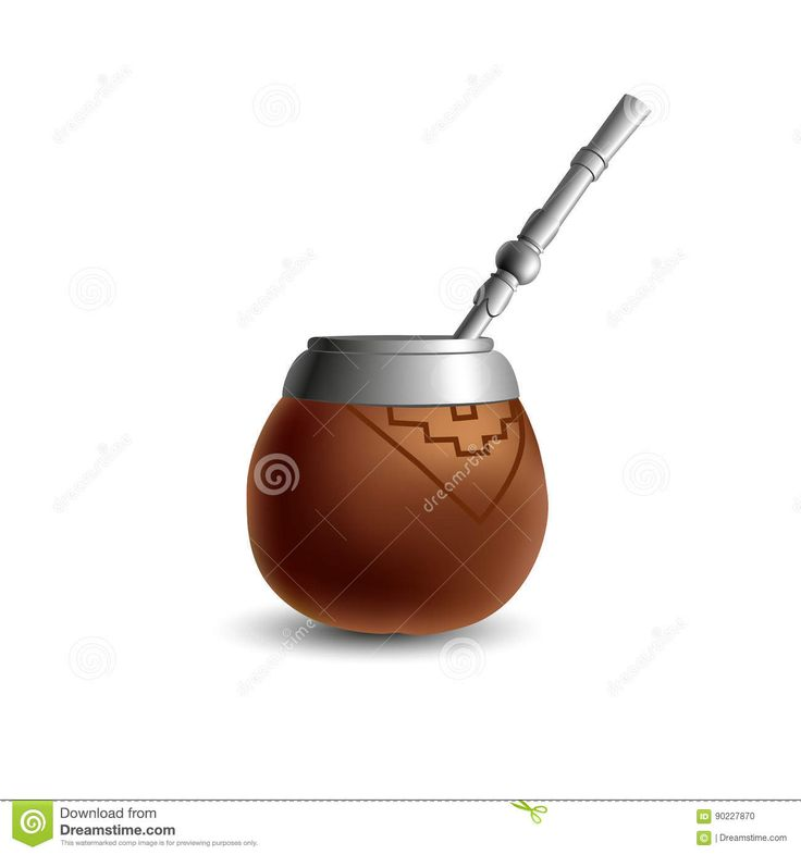 Image result for mate paraguay