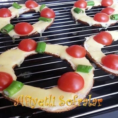 KAŞARLI SİMİT, http://www.afiyetlisofralar.com/mutfaktan-lezzetler/yemektarifi/aperatifler/kasarli-simit
