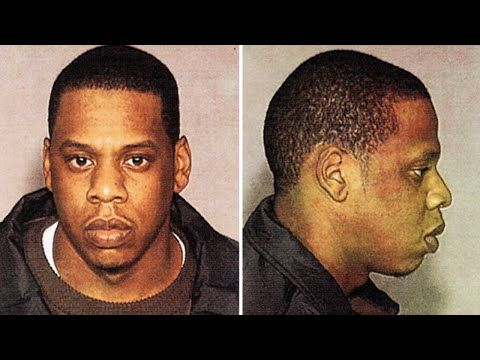 5 Horrible Crimes Committed By Celebrities - YouTube