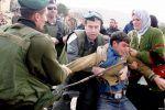 Otoritas Palestina: Israel luncurkan perang melawan anak-anak Palestina  PALESTINA (Arrahmah.com)  Kementrian Informasi Otoritas Palestina menuduh otoritas pendudukan Israel pada Senin (3/4/2017) meluncurkan perang melawan anak-anak Palestina lapor Anadolu Agency.  Dalam sebuah pernyataan pada Hari Anak Palestina 5 April kementerian itu menyatakan bahwa pasukan pendudukan Israel membunuh 35 anak-anak dan menangkap 350 orang lainnya selama tahun 2016. Selain itu ratusan anak-anak Palestina…