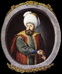 Sultan Osman Ghazi,was the leader of the Ottoman Turks, and the founder of the dynasty that established and ruled the Ottoman Empire. The Empire, named after him, would prevail as a world empire for almost six centuries (1299–1923).