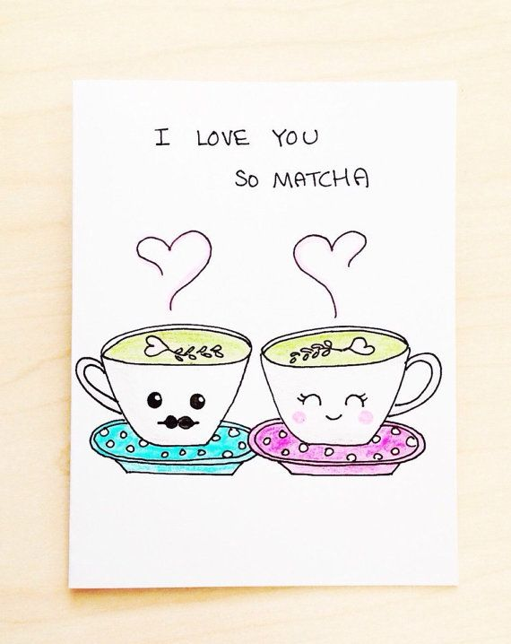 Best Postcards Images On Pinterest Boyfriend Card Cards And - 8 funny valentines cards for single people