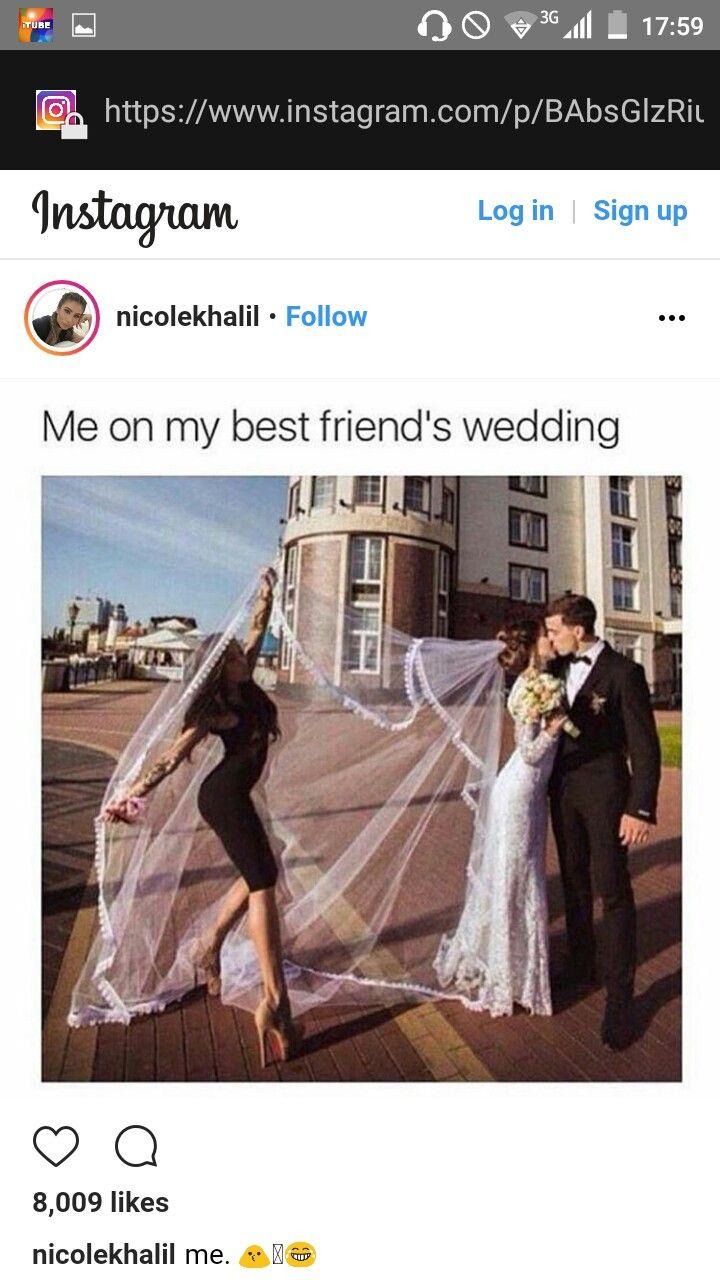 Inaaa And Merli Best Friend Wedding Best Friends Pinterest Workout