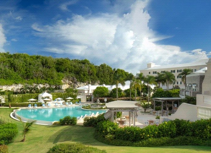 20 best Rosewood Hotels & Resorts images on Pinterest | Luxury ...