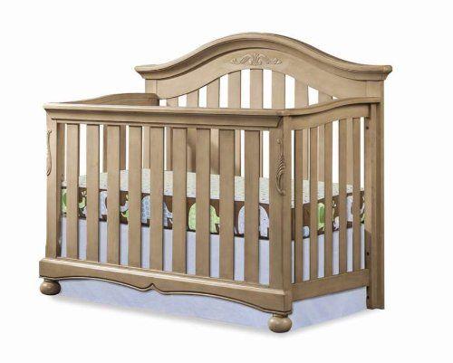 8 best Crib/Dresser Options images on Pinterest | Baby cribs, Crib ...