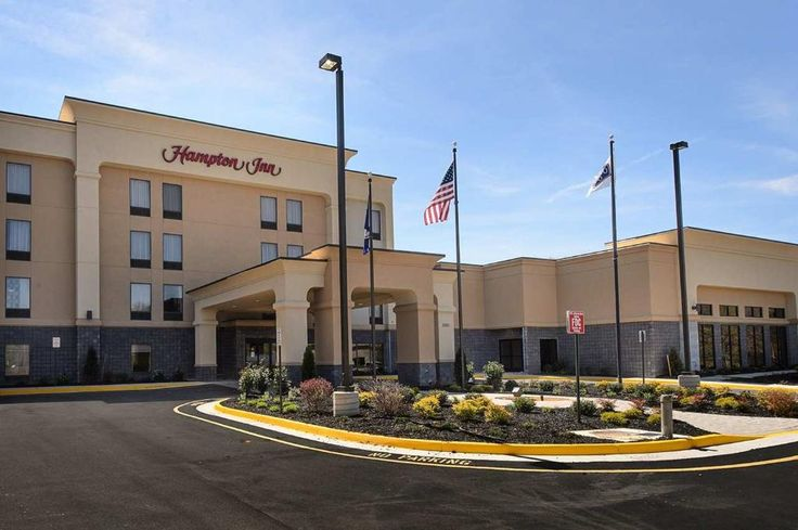 Now $98 (Was $̶1̶3̶4̶) on TripAdvisor: Hampton Inn Stafford/Quantico & Conference Center, Stafford. See 401 traveler reviews, 68 candid photos, and great deals for Hampton Inn Stafford/Quantico & Conference Center, ranked #1 of 14 hotels in Stafford and rated 4.5 of 5 at TripAdvisor.