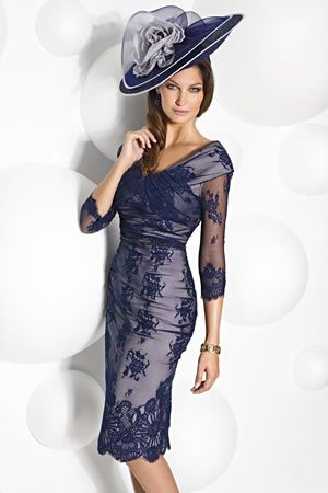 Cabotine mother of the bride and groom outfit 5006792