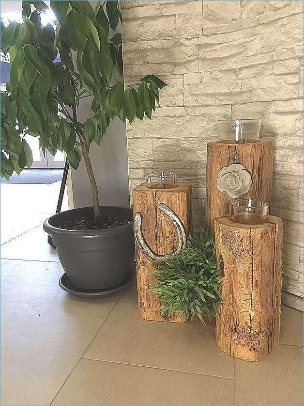 20 Fresh Holz Deko Garten Selber Machen Ideas Fresh Garten Ideas Machen Selber Dekoratio Holz Deko Garten Selber Machen Selber Bauen Ideen Dekoration