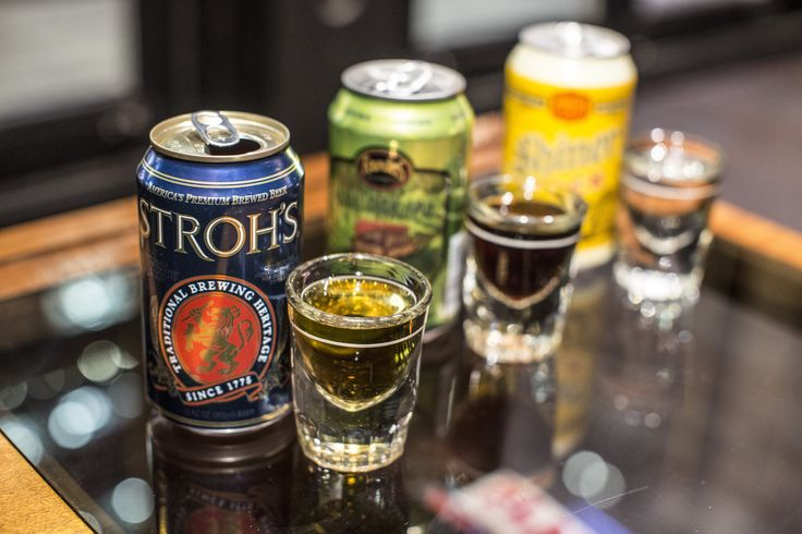 Top 3 Beverage Alcohol Trends for 2015 #liquornews #liquor #alcohol