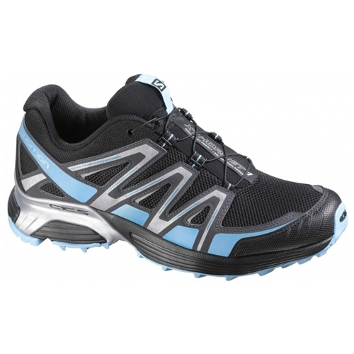 the best attitude d5552 ed716 ... top quality salomon xt hornet bayan kou ayakkabs e344b faa8f