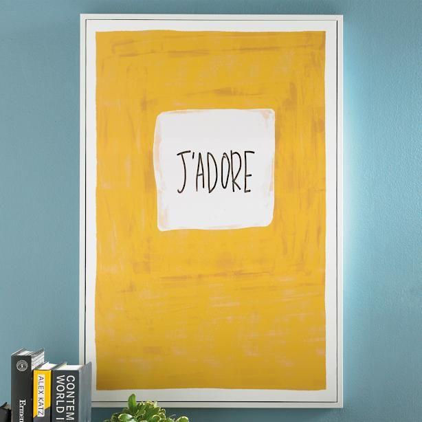 183 best Elizabeth and Audrey\'s Bedroom images on Pinterest   Door ...