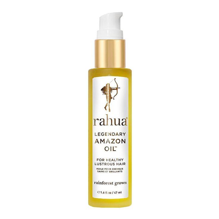 12 Hair Oils That Guarantee Healthy, Shiny Results Ouai Hair Oil, Best Hair Oil, Anti Frizz Serum, Oily Scalp, Glamorous Hair, Hair Starting, Moroccan Oil, Hair Growth Oil, Bleached Hair