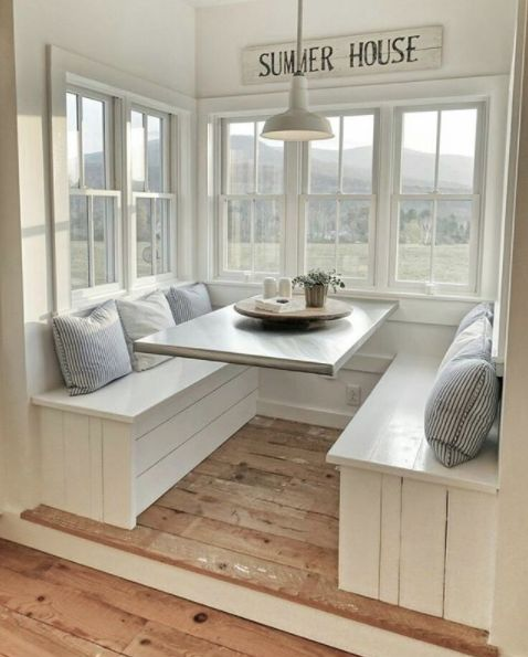 25 Best Ideas About Bed Against Window On Pinterest