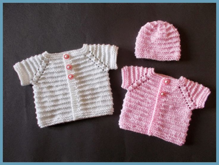 marianna's lazy daisy days: premature baby Kinzie Baby Top and Hat lots to discover on this site