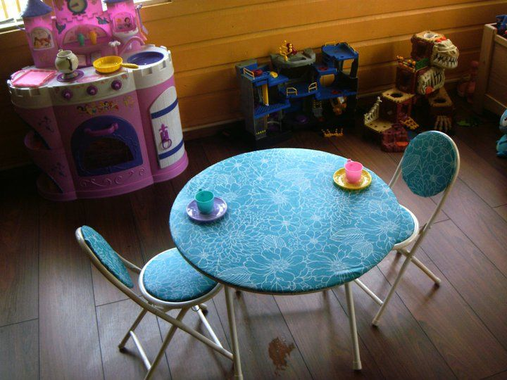 22 best duct tape furniture images on Pinterest | Duct ...