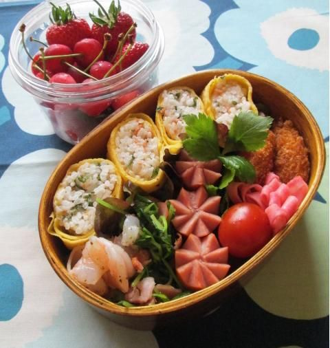the 25 best japanese lunch box ideas on pinterest japanese lunch japanese bento box and. Black Bedroom Furniture Sets. Home Design Ideas