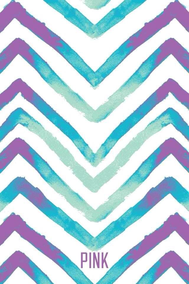 . Vs Pink Phone Wallpapers   Djiwallpaper co