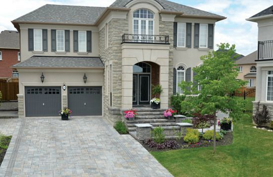 A list of curb appeal do 39 s and don 39 ts from real estate and for How much is scott mcgillivray house