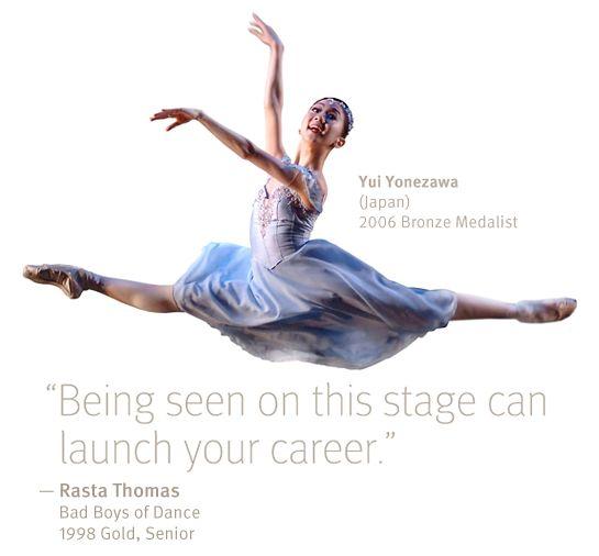 7 besten IBC Bilder auf Pinterest   Ballett, Internationaler tanz ...