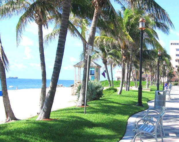 Find Townhouses For Sale In Deerfield Beach Florida