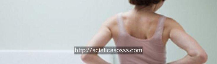 huile essentielle pour soulager sciatique - piriforme sciatique.nerf sciatique pied 5719923151