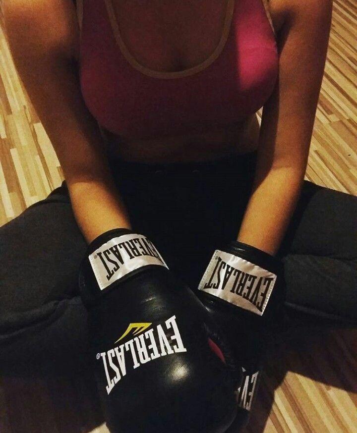#everlast #box #boxing