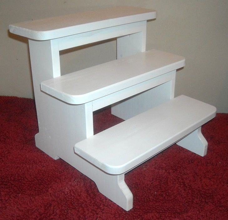 Sturdy Step Stool Elderly Safe Step Stool Elderly Folding Step Stool Ebay - & Best 25+ Kids step stools ideas on Pinterest | Kids stool 3 step ... islam-shia.org