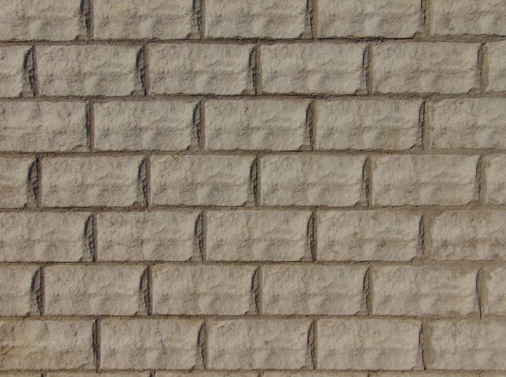 brick wall-texture0010